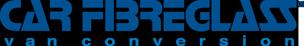 CAR FIBREGLASS Logo